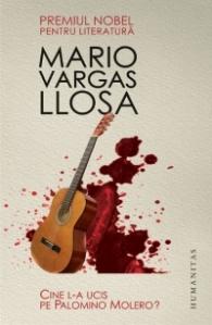 http://www.librarie.net